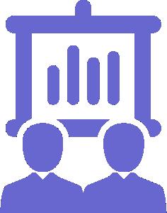 Free SeoToaster Training Webinar