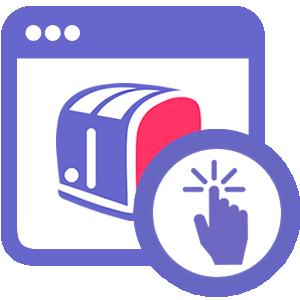 SeoToaster Manual Installation