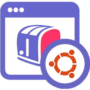 SeoToaster Ubuntu VPS Installation