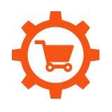 Shopping Cart Shipping Calculator