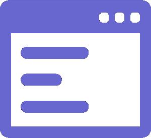 Website Builder for Hosting Providers