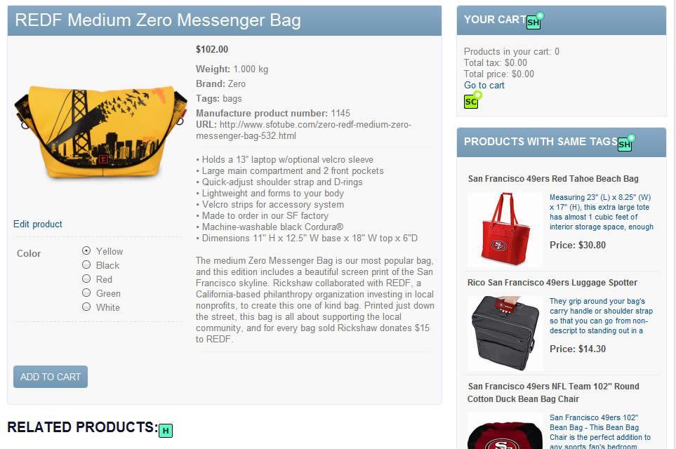seotoaster-product-options