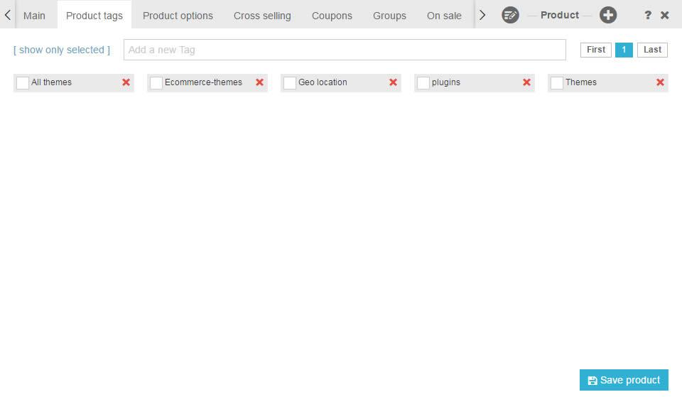 seotoaster-product-tags