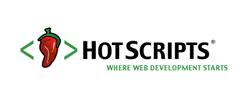SeoToaster Ecommerce Review - HotScripts