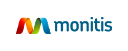SeoToaster Ecommerce Review - Monitis