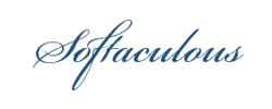 SeoToaster Ecommerce Review - Softaculous