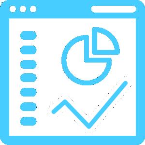 E-commerce Store Dashboard