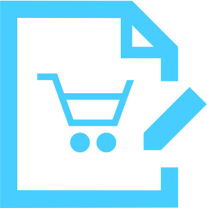 E-commerce CMS: Add Or Edit A Product In Your Store