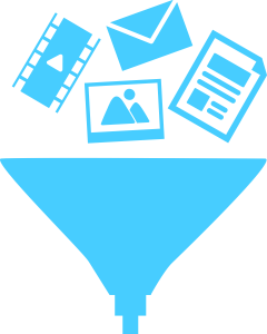 Integrate Offlines Sales in your Online Funnel
