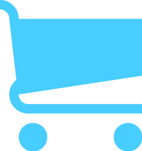 Open Source Shopping Cart