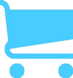 Open Source Shopping Cart
